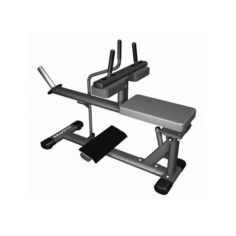 Голень-машина Kraft Fitness KFSC