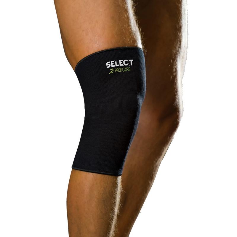 Наколенник Select Knee bindings