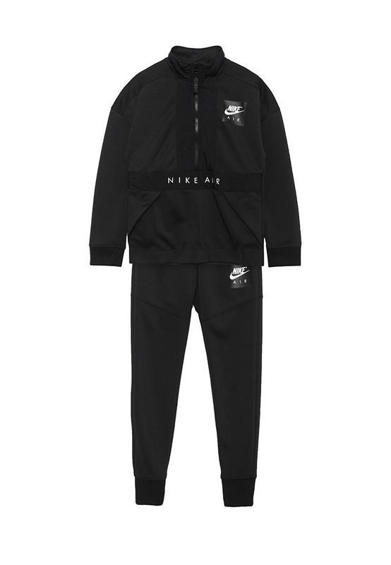 Костюм Nike B NK Air TRK Suit 892474-011