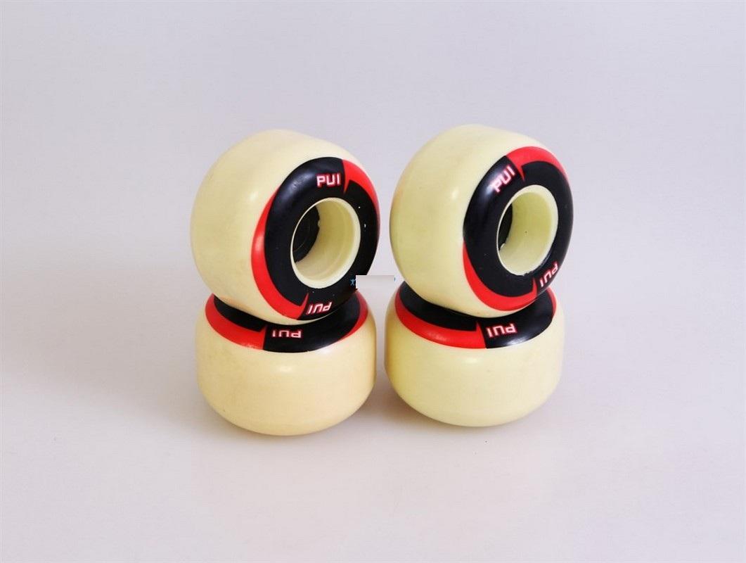 Колеса для скейтборда СК 03-004 W50x30PU ск чаепитие