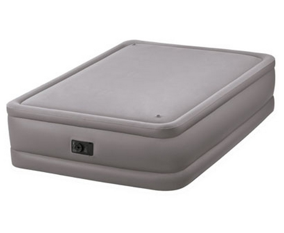 Кровать Intex Foam Top 220 В 64468