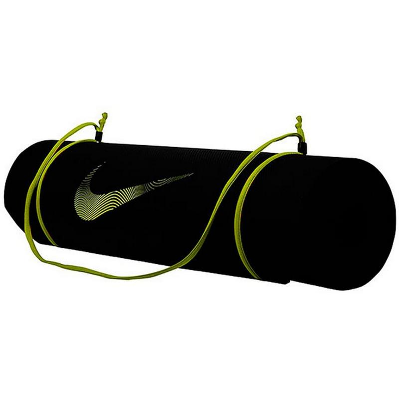 Тренировочный мат Nike Training Mat 2.0 N.EX.10.023