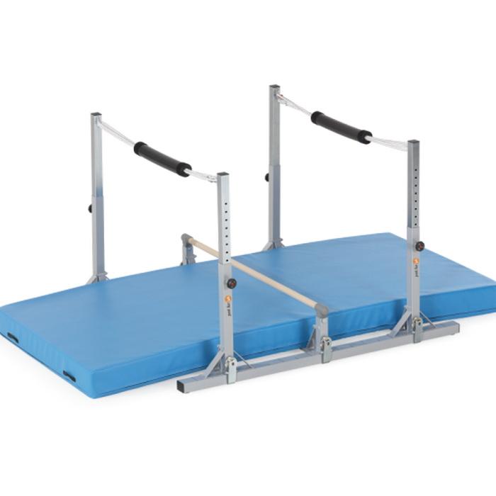 Купить Мат для снарядов SPIETH Gymnastics серии Just for kids 1403464,