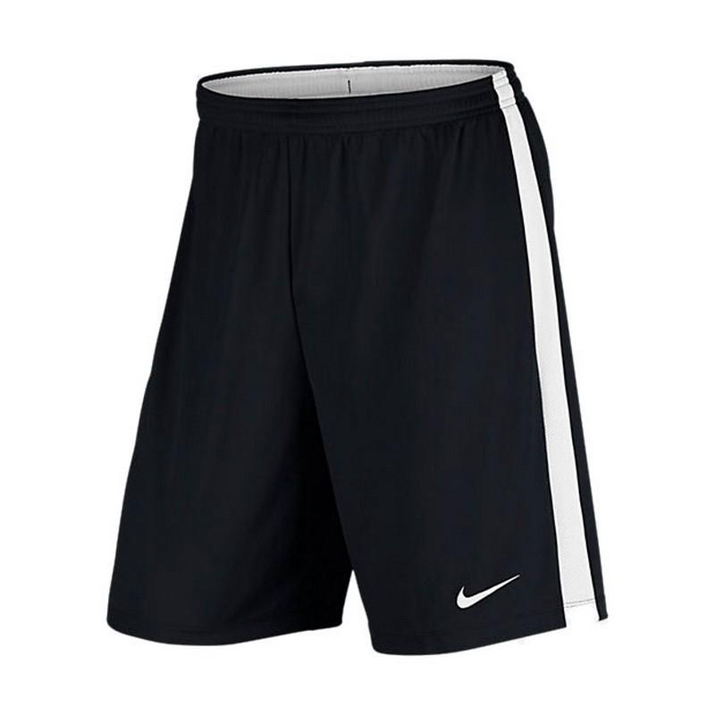 Шорты тренировочные Nike Dry Short Acdmy K 832901-010 Jr шорты nike шорты m nkct short eos