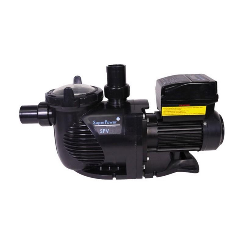 Купить Насос Aquaviva Emaux SPV150 (220В, 20м3/час, 1.5HP) 88029807, AquaViva