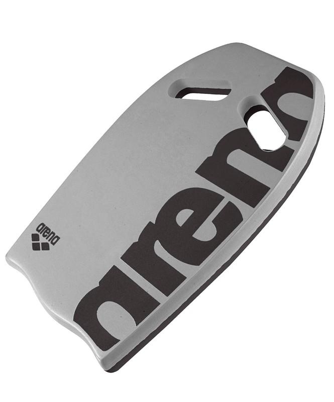 Доска для плавания Arena Kickboard Silver (95275 50)