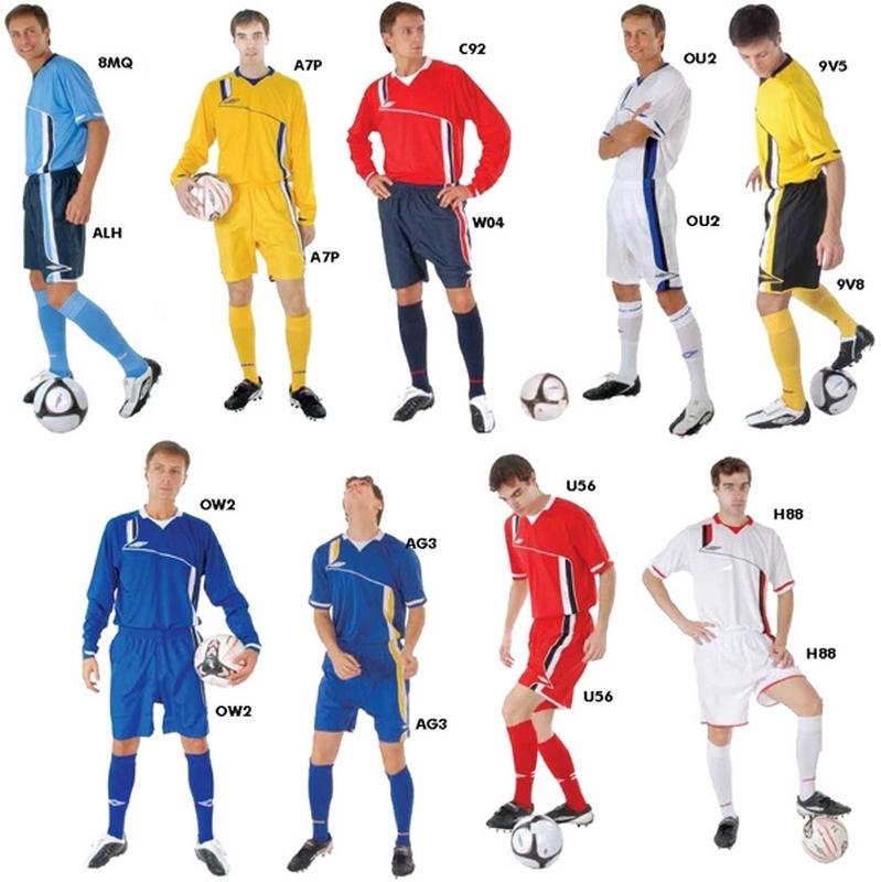 Игровая футболка с коротким рукавом Umbro Stamford Jersey S/S U91411-AG3 (син/бел/жёл) игровая техника s s электрогриль мультиварка