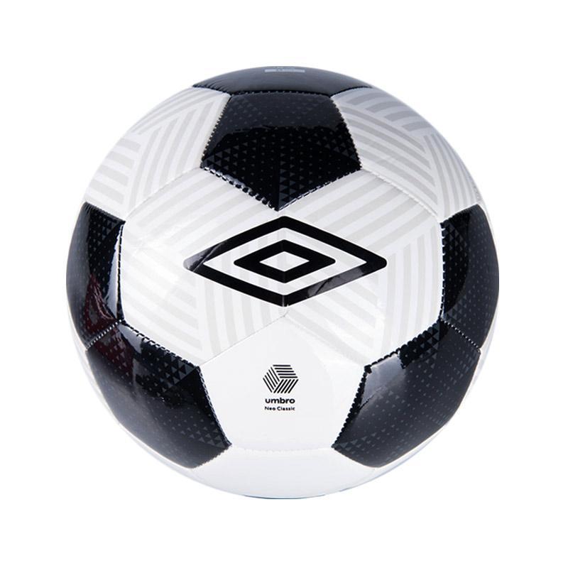 Мяч футбольный Umbro Neo Classic р.5 20594U-096