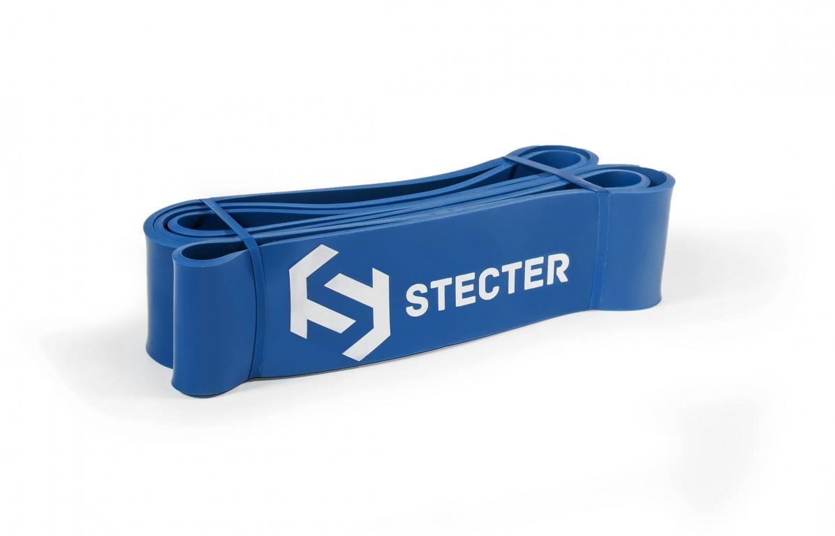 Купить Резиновая петля Stecter (23-68 кг) 2009,