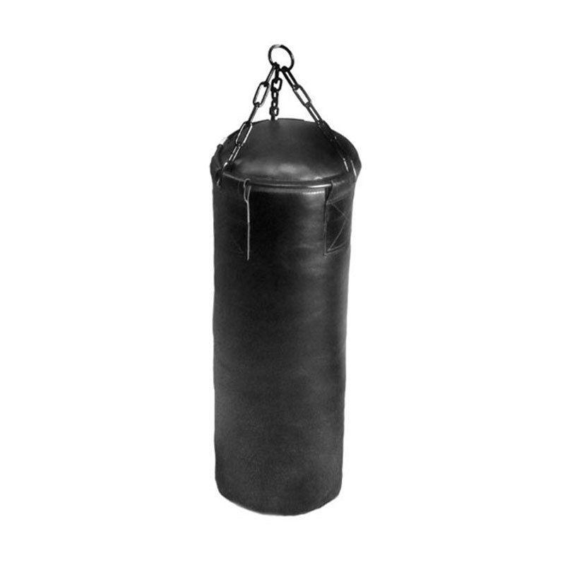 Купить Мешок боксерский ШПР 25 кг ШПР-25/К, NoBrand