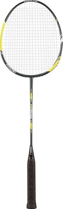 Ракетка для бадминтона Torneo AL-4100 от Дом Спорта