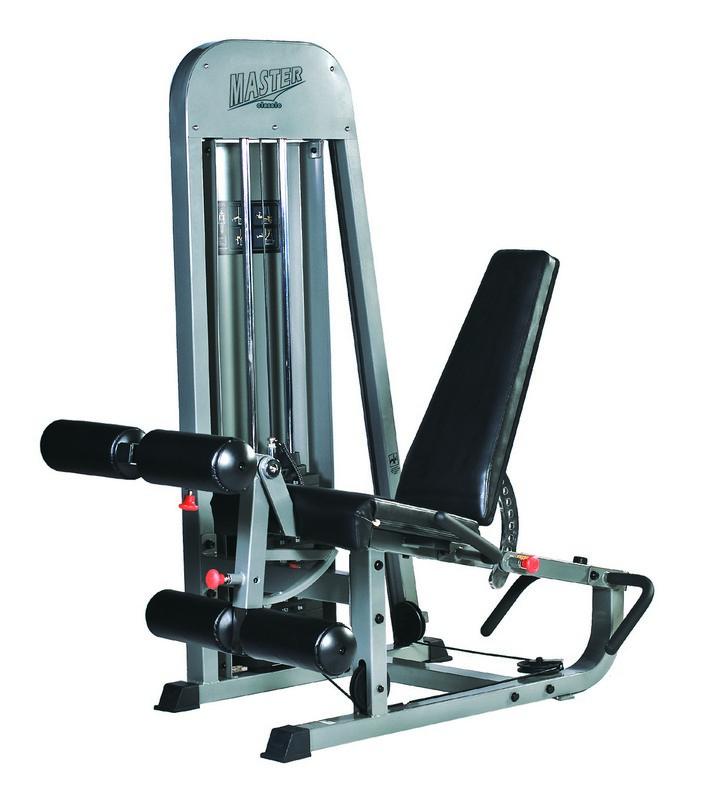 Сгибание/разгибание ног сидя BenCarFitness TS-M2 тренажер для разгибания ног сидя и сгибания свободные веса body solid plce165x