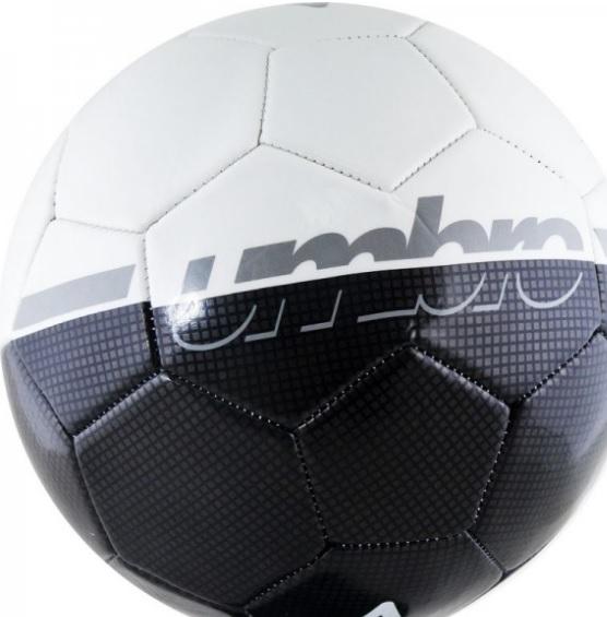 Мяч футбольный любительский р.5 Umbro Veloce Supporter 20808U-STT