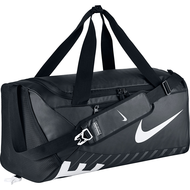 Сумка спортивная Nike Alpha Adapt Crossbody (Medium) BA5182-010