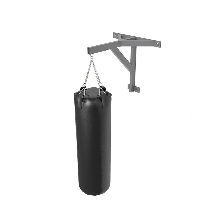 Купить Кронштейн настенный для боксерского мешка вынос 650 мм Dinamika ZSO-002834,