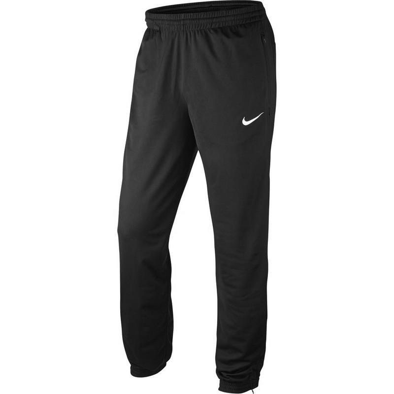 купить спортивные штаны украине