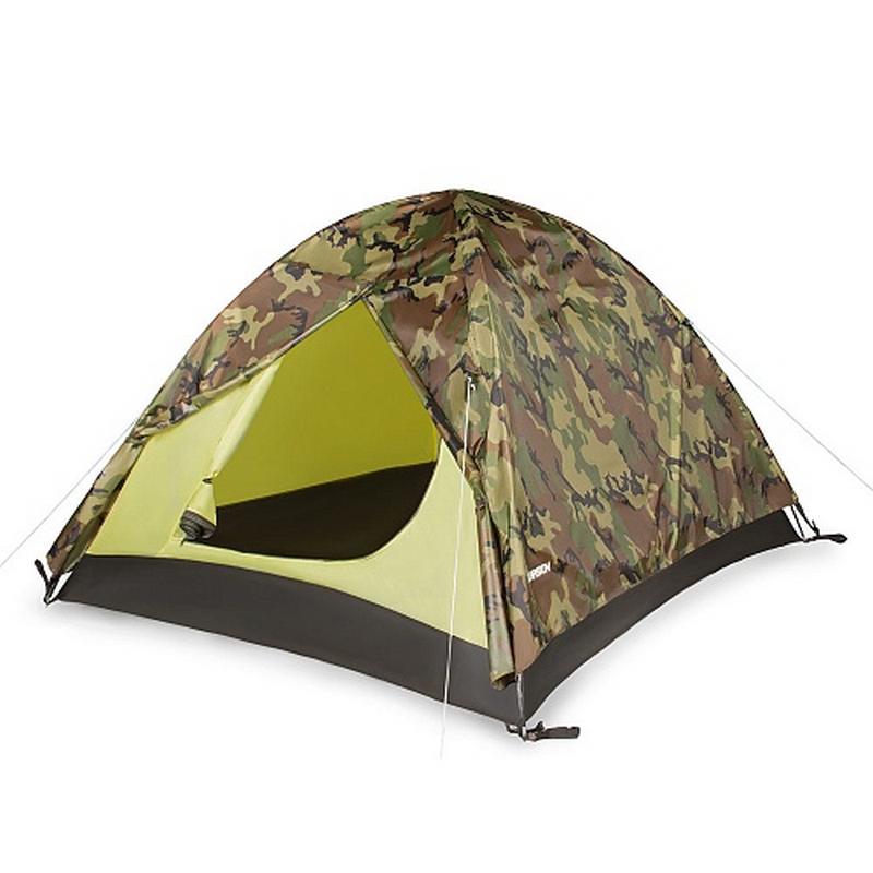 Палатка 3-м Larsen Military 3