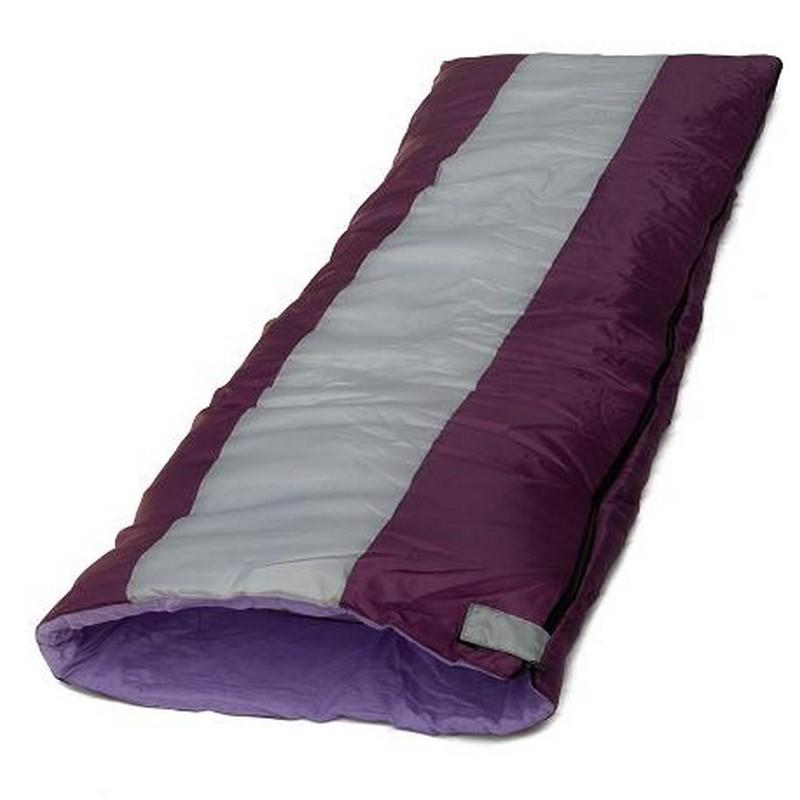 Спальный мешок Чайка одеяло NAVY 150