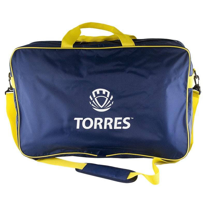 Сумка Torres на 6 волейбольных мячей SS11070
