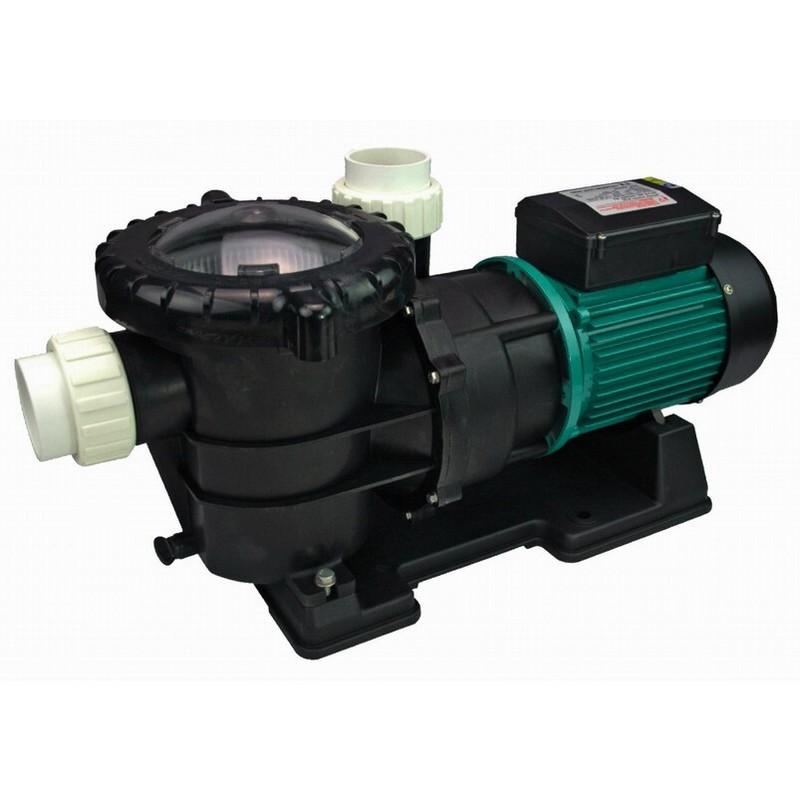 Насос AquaViva LX 24 м3/ч (2HP, 220В) STP200M/VWS200M,  - купить со скидкой