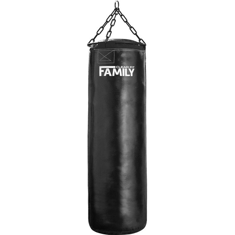Купить Боксерский мешок, взрослый Clear Fit STK 30-100,