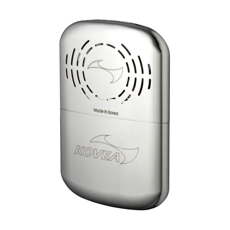Грелка каталитическая Kovea Pocket Warmer M VKH-PW05M