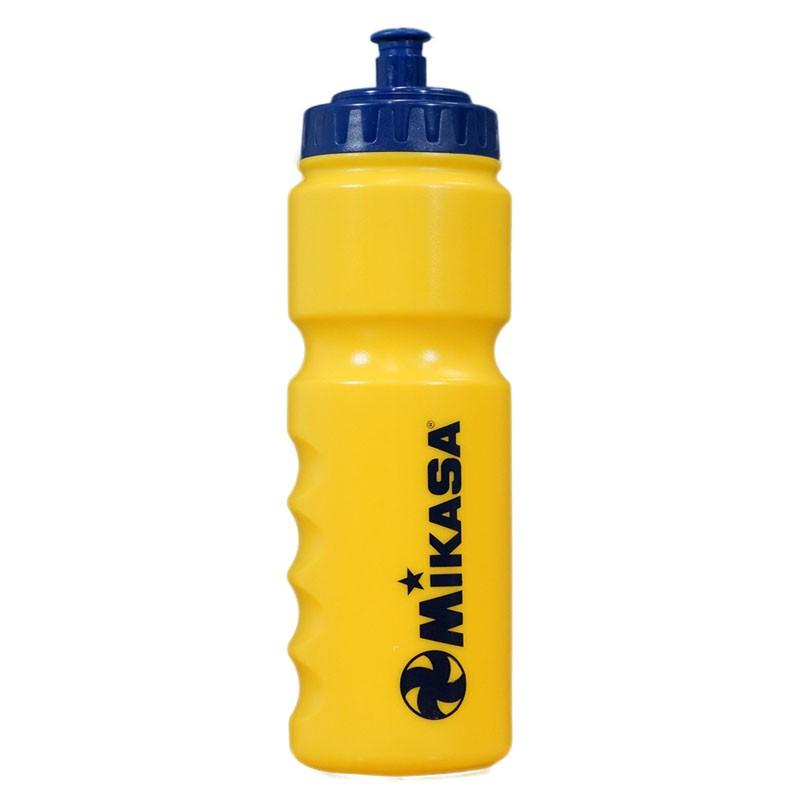 Бутылка для воды Mikasa WB 8003 lvsun 15 21v 65w universal laptop dc power adapter notebook car charger for samsung ibm lenovo ideapad yoga acer asus thinkpad