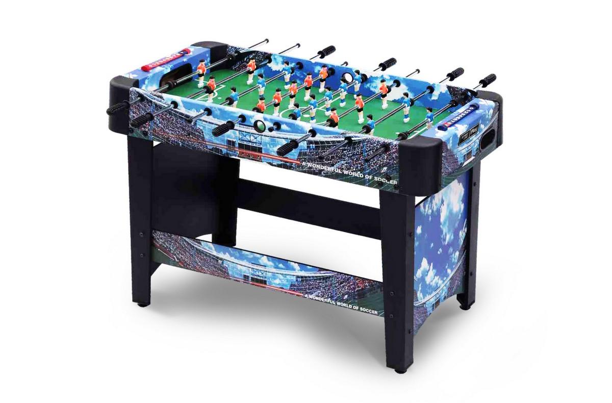 Мини-футбол Start Line World game JX-203A цена