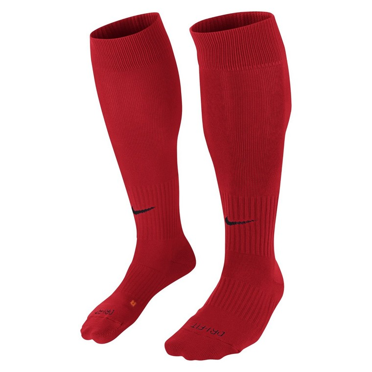 Гетры Nike Classic Ii Cushion Over-the-calf Football Sock SX5728-657 красный powe r supply for pws 0050 m sp382 ts 380w tested working good