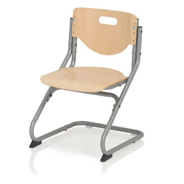 Стул Kettler Chair plus