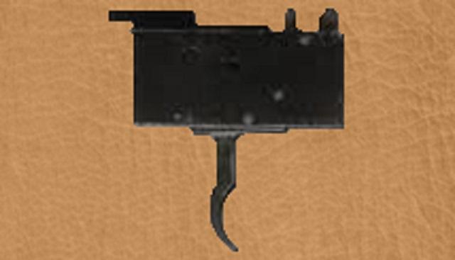 Спусковой механизм для арбалетов Скорпион Interloper CR-013006