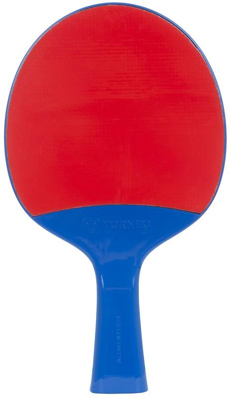 Купить Ракетка для настольного тенниса Torneo Beginner TI-BPL100,