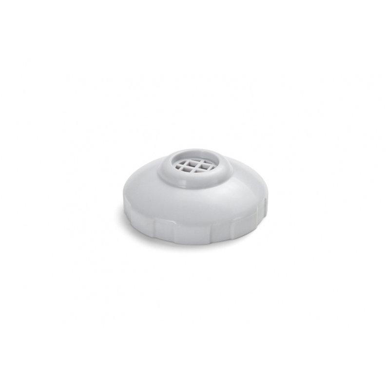 Купить Выпускная насадка на соединитель под шланг Intex 32мм, 11071,