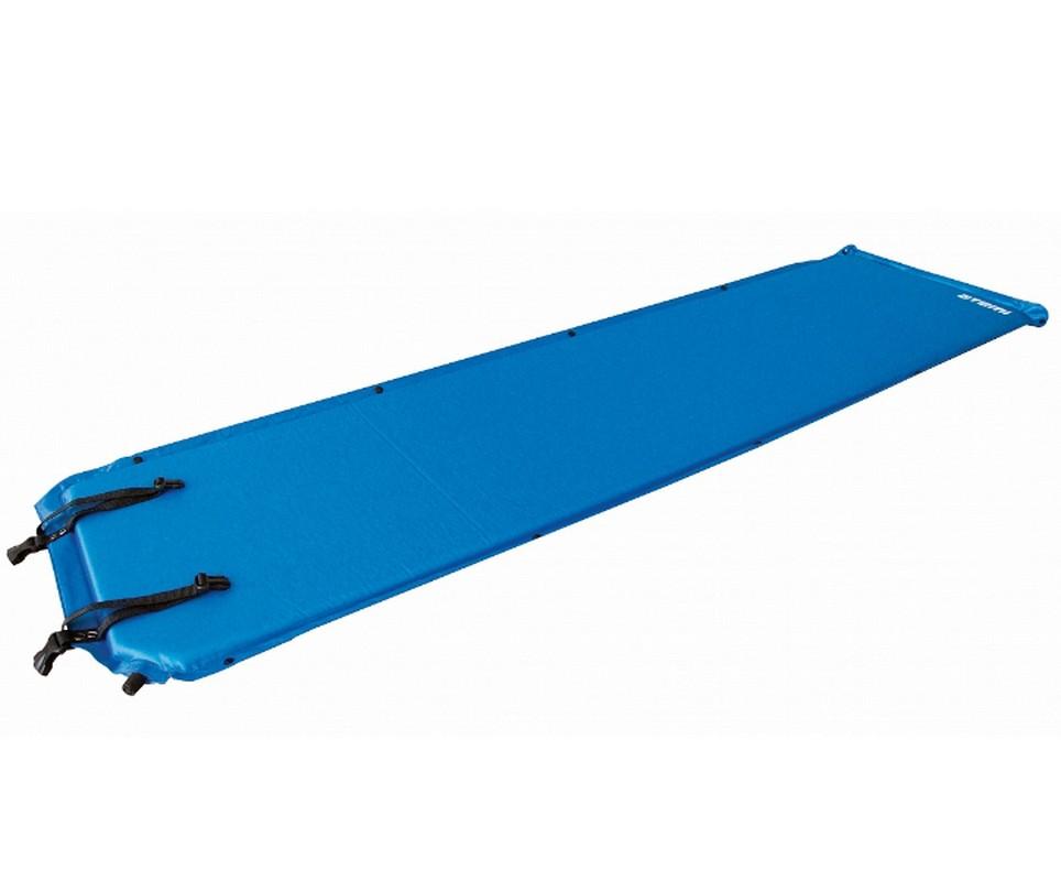 Самонадувающийся коврик Atemi ASIM-02 186х53х3см