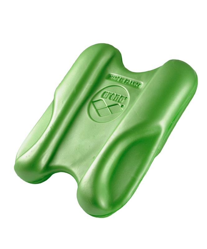 Доска для плавания Arena Pull Kick Acid lime (95010 65)