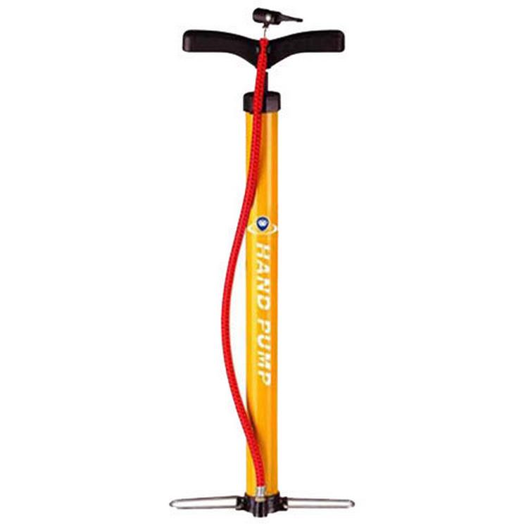 Насос напольный (авто/вело) TX102625