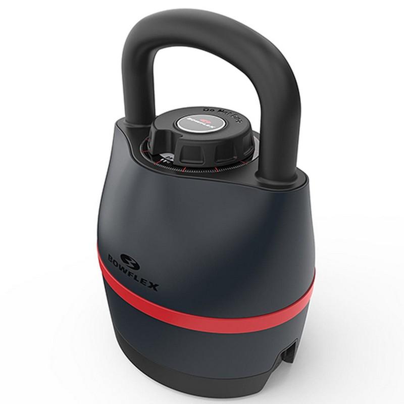 Регулируемая гиря Bowflex SelectTech Kettlebell 840