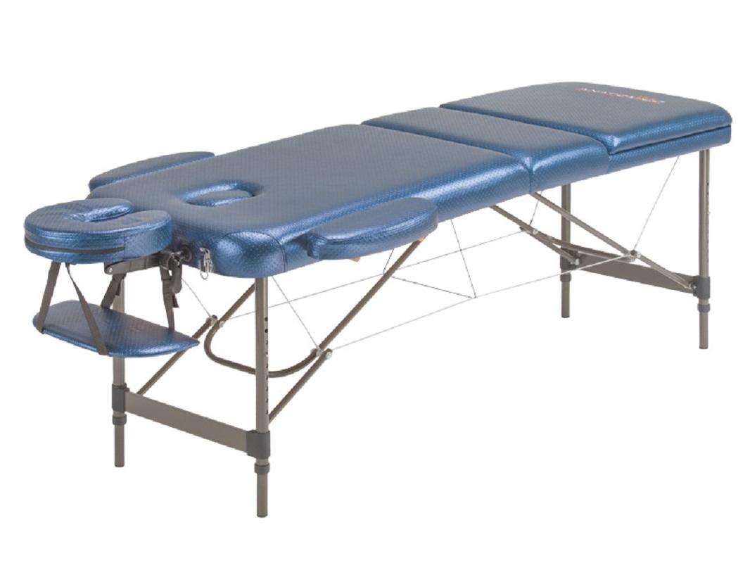 Массажный стол Anatomico Breeze от Дом Спорта