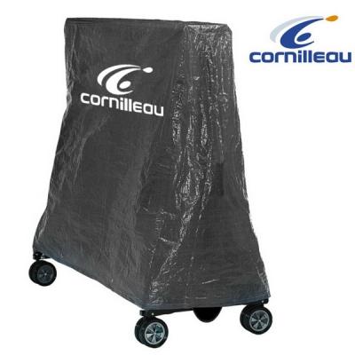 Чехол для стола Cornilleau 201900