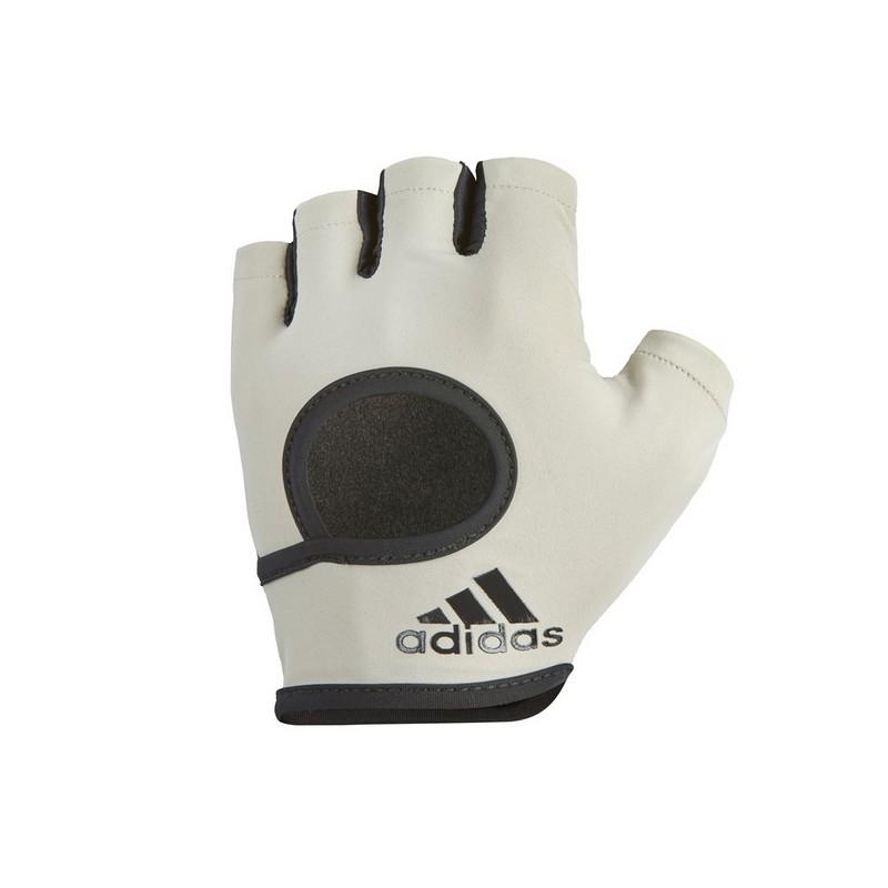 Купить Перчатки для фитнеса Adidas ADGB-1264 Stone,