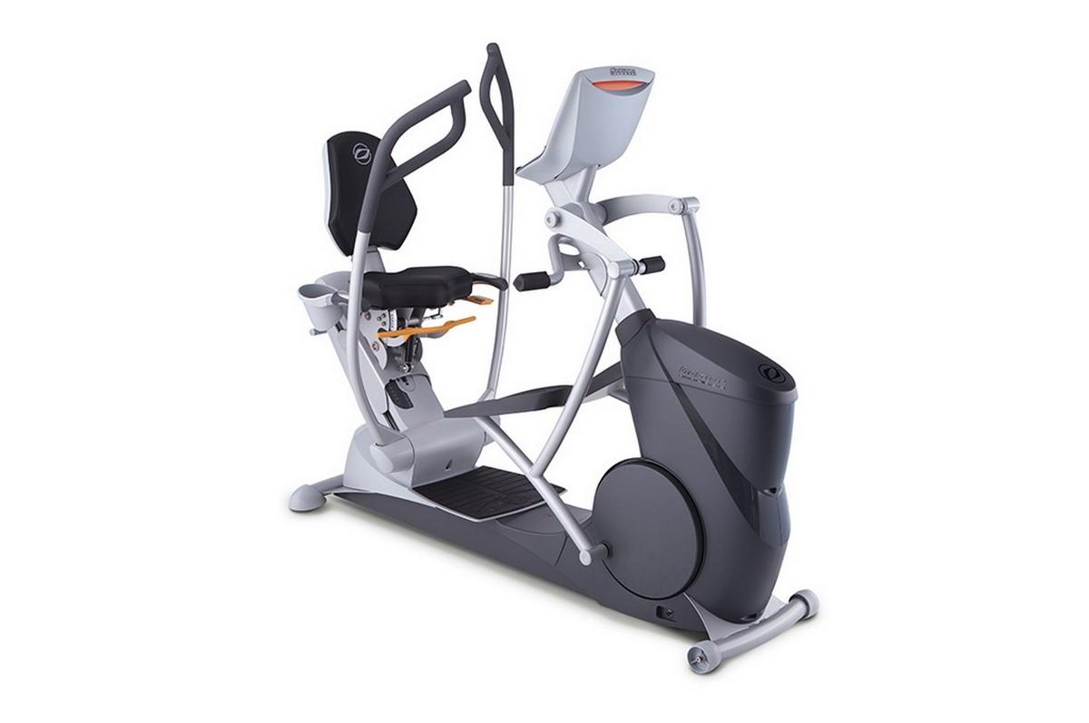 Купить Эллиптический тренажер Octane Fitness xR6xi,