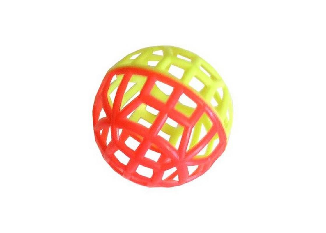 Купить Мяч для бадминтона, NoBrand
