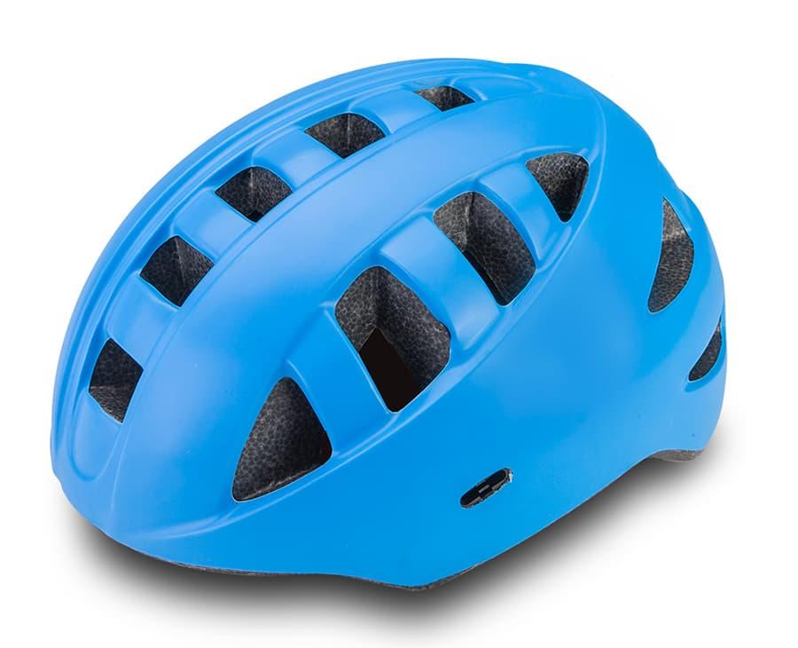 Купить Шлем защитный Stels MA-5/600031 (LU085172) 28072,