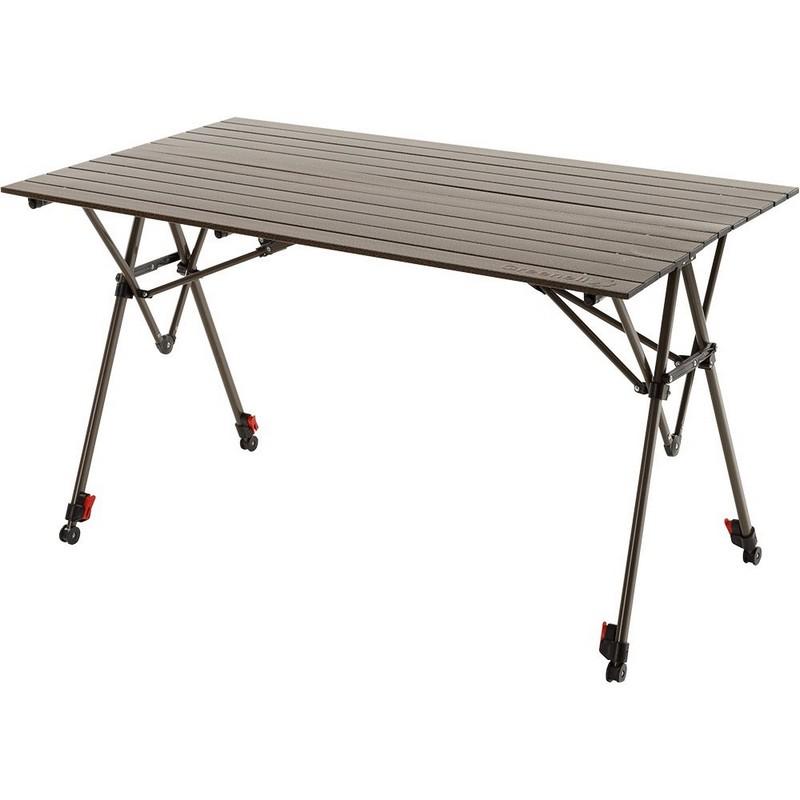 Стол складной Greenell Элит FT-17 складной стол для наклеивания обоев