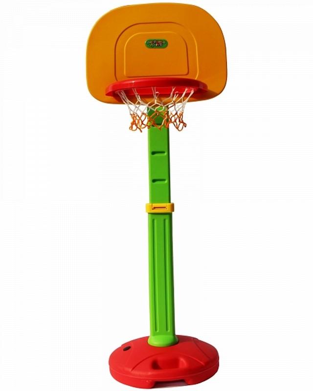 Стойка баскетбольная Perfetto Sport №3 PS-072