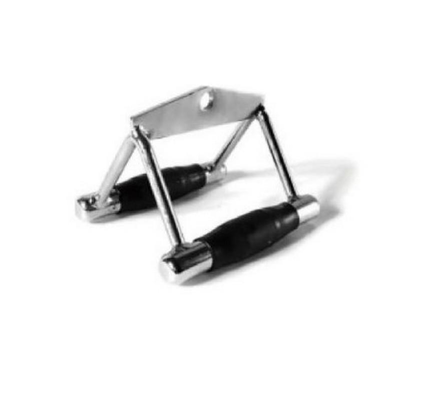 Купить Рукоятка для тяги Live Pro V-Shaped Bar LP8192G,