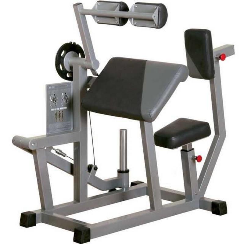 Купить Трицепс-машина Interatletik Gym BT-209,