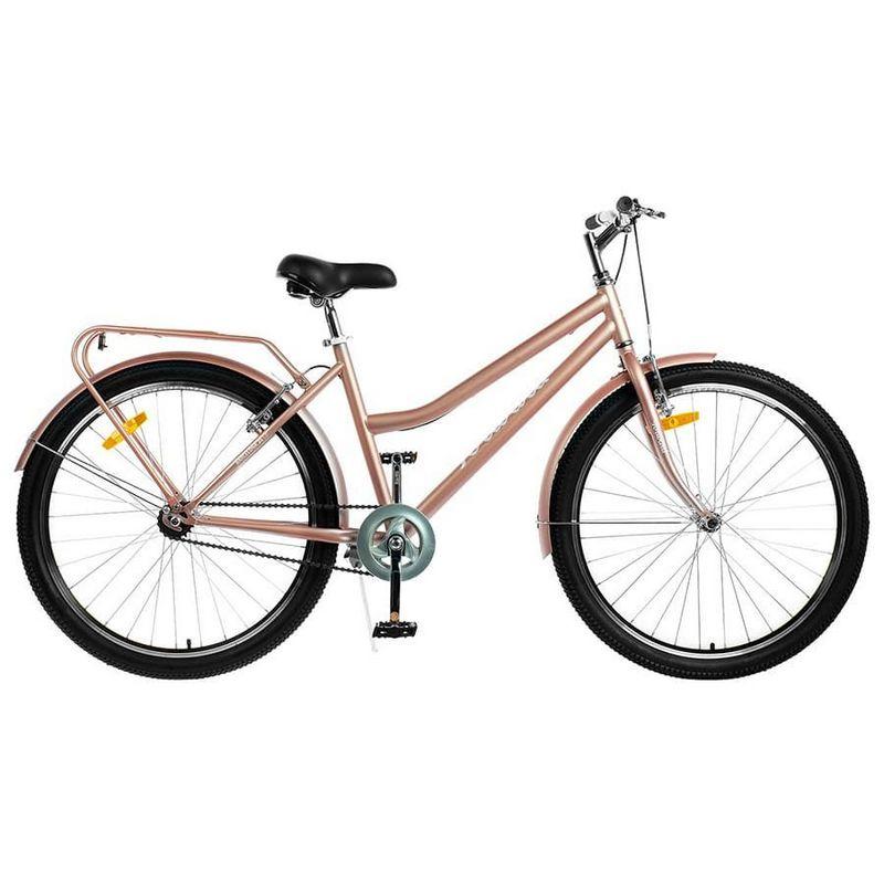 Купить Велосипед Forward 26 Barselona 26 1.0 18-19 г, (велосипеды)