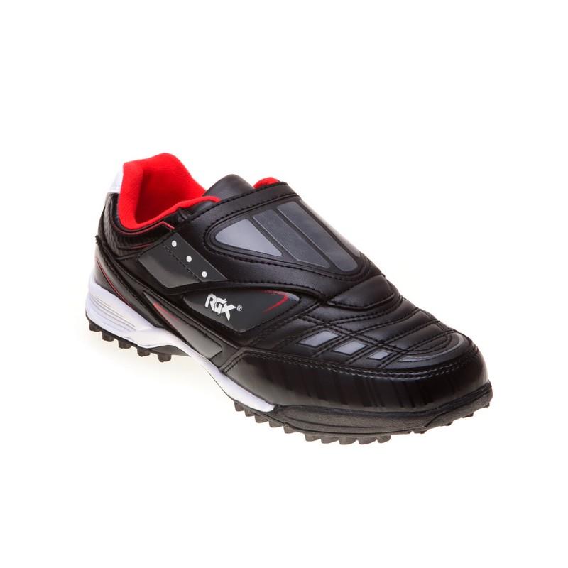 e91f207b790b Бутсы футбольные RGX-012 Black
