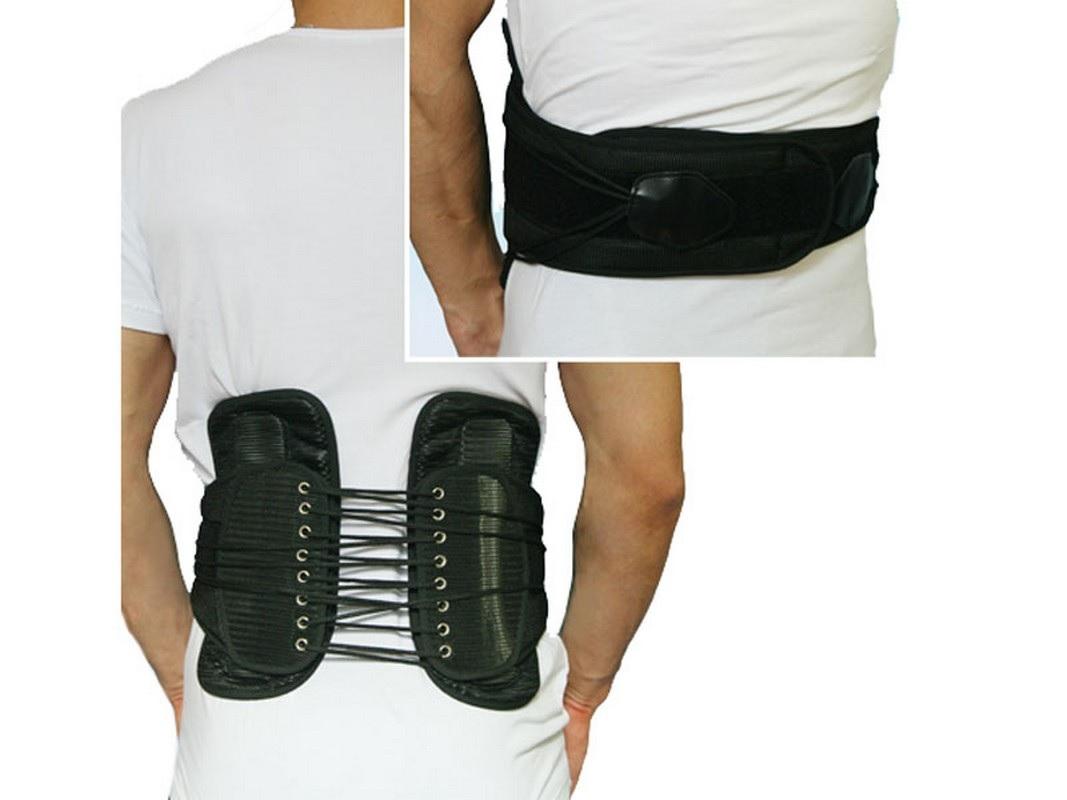 Бандаж ортопедический фиксирующий Titan Deutschland Gmbh BWF C1LU-1801